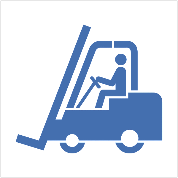 Forklift Operatörü Alınacaktır.